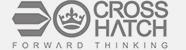 ch-logo-edited