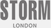storm-logo-edited_03